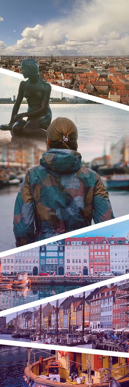 2 Copenhagen a